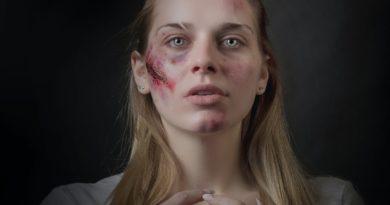 Retour sur le Grenelle consacré aux Violences contre les femmes.