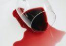 L'alcool, facteur tabou des violences conjugales ?